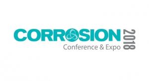 Corrosion 2018