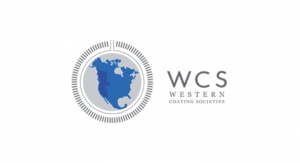 Western Coatings Symposium 2017 (WCS 2017)