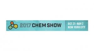 2017 Chem Show