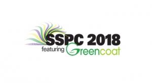 SSPC 2018