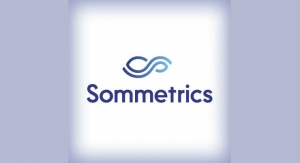 Sommetrics Receives Health Canada Approval to Market New Sleep Apnea Therapy