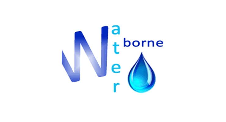 Waterborne Symposium Issues Call for Papers