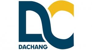 Quanzhou Dachang Paper Machinery