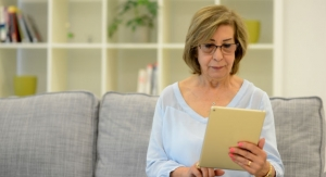 Efficacy of Digital Screening to Detect Mild Cognitive Impairment and Early Dementias Validated