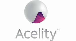 Acelity Strengthens Global Commercial Leadership by Naming President for International Region