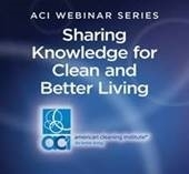 Accident Prevention at Home Webinar