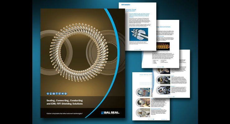Expanded Guide Describes Custom Components, Engineering Process