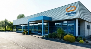 GW Plastics Acquires Ireland-Based Molder