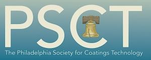 PSCT Fall Symposium