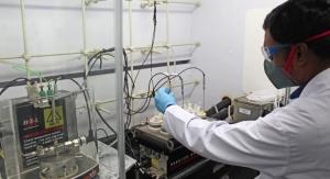 Neuland Unveils Dedicated Process Engineering Lab