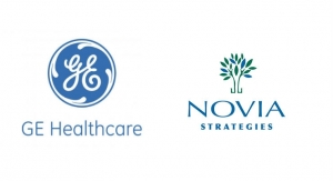 GE Healthcare Acquires Novia Strategies