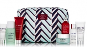 Elemis x Misha Nonoo Exclusive Collaboration
