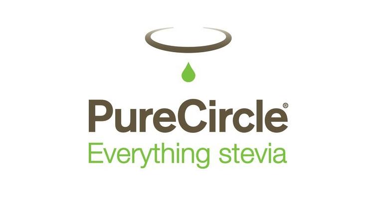 PureCircle Unveils Stevia Cocoa and Vanilla Flavor Enhancers