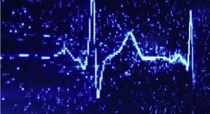 Cardiologs ECG Analysis Platform Receives FDA Clearance