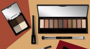 Fast Track Beauty Solutions for Makeup