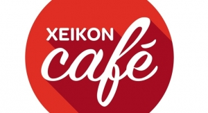 Xeikon Café comes to North America in October