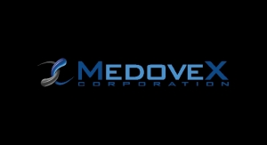 Medovex Corporation Announces First Human Cases Using its DenerveX Device