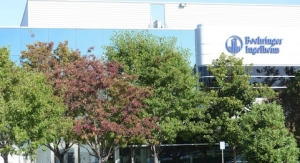 Boehringer Invests$217M to ExpandFremont Mfg. Facility