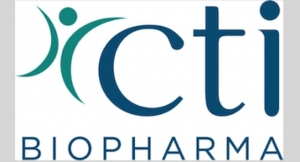 CTI BioPharma Appoints Director