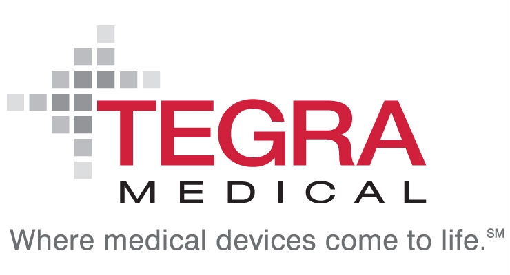 Tegra Medical Announces New General Manager for Franklin Facility