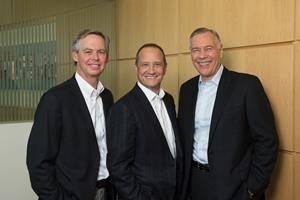 Applied Materials Names Dan Durn as Next CFO