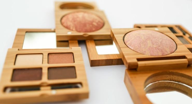 Sephora Adds Natural Makeup Line
