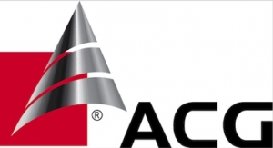 ACG Worldwide Appoints Group CEO
