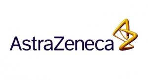 10 AstraZeneca