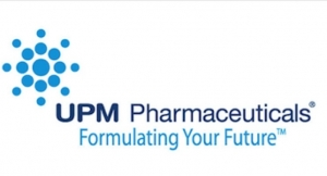 UPM Pharmaceuticals Successfully Serializes First Product