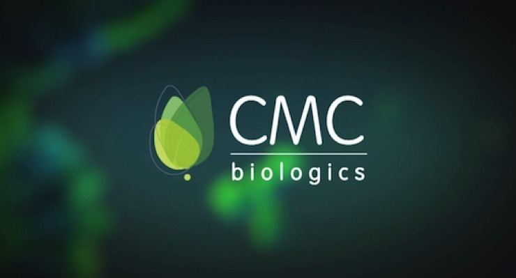 CMC Biologics, Trellis BioScience in Development and Mfg. Pact