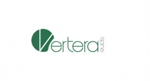 FDA Clears Vertera Spine