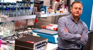 Scientists 3D Print Human Pluripotent Stem Cells