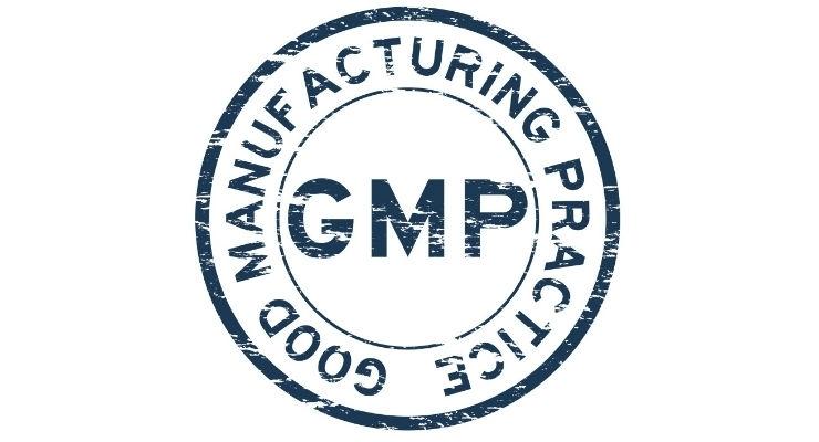 Comparing cGMP Pharma vs. Device: Subpart A—General Provisions (Part II)