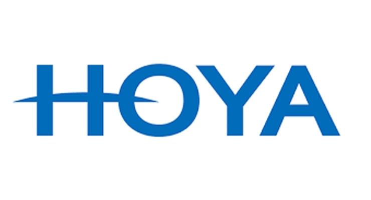28. Hoya Group