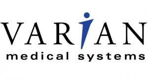 26. Varian Medical Systems