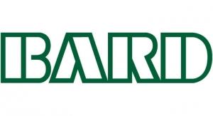 23. C.R. Bard