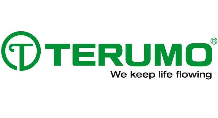 21. Terumo Corp.