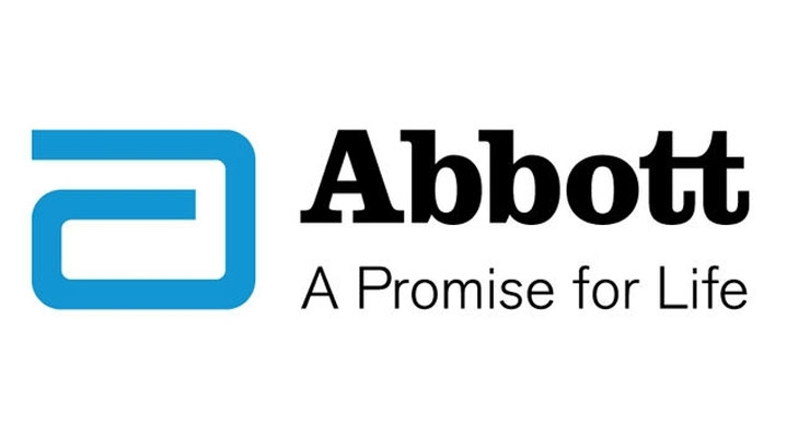 10. Abbott Laboratories - Medical Product Outsourcing