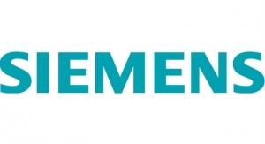 4. Siemens Healthineers