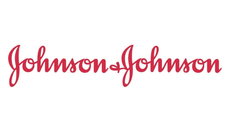 2 johnson johnson medical product outsourcing