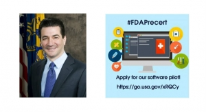 FDA Announces New Steps to Empower Consumers and Advance Digital Healthcare