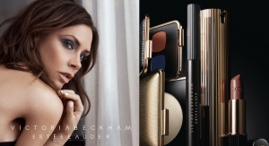 Estée Lauder To Debut Another Limited Edition Makeup Line by Victoria Beckham