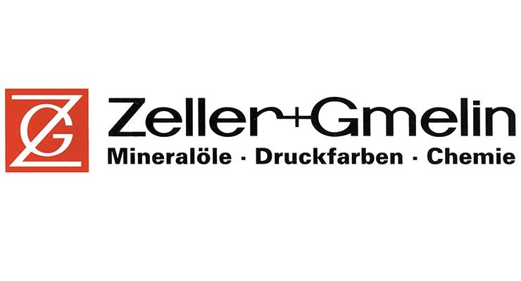 Zeller+Gmelin GmbH & Co. KG Celebrates 150 Years