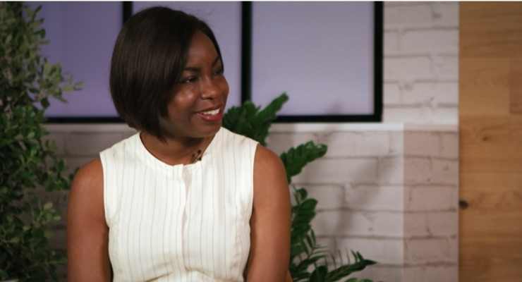 VIDEO: Why 'Social Listening' Is Essential for L'Oreal's Innovation