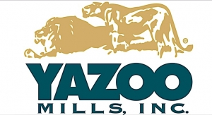 Yazoo Mills expands core cutting capabilities