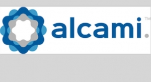 Alcami, UNCW Partner on Courses for Pharmaceutical Sciences