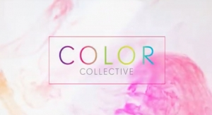 Meet the Color Collective