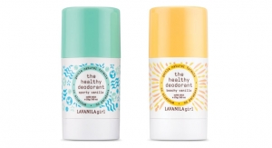 Lavanila Laboratories Releases Lavanila Girl