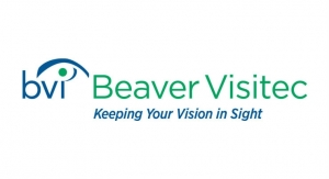 Beaver-Visitec International Acquires Vitreq