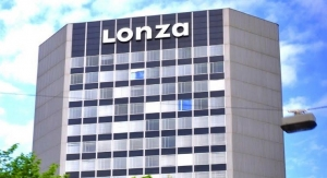Lonza Pharma & Biotech Launches Ibex Solutions